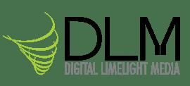 DigitalLimelight-Logo2015 (002)