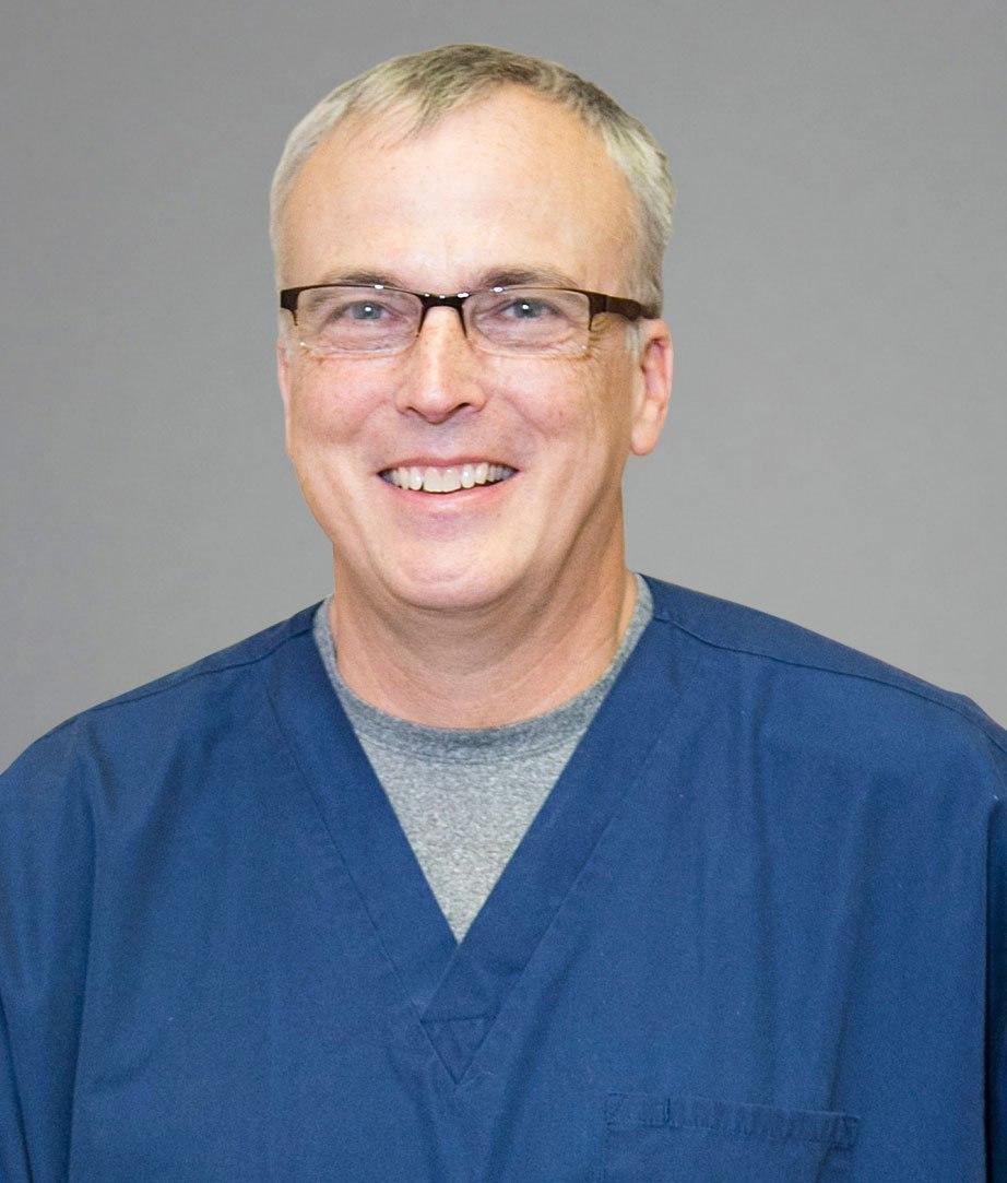 Dr_Montzka-Headshot