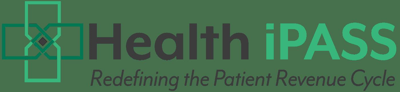 HealthiPASS-Logo---Tagline FINAL (002)