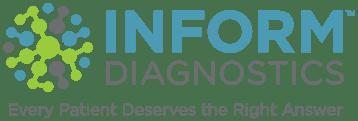 Inform_Diagnostics_Logo_Tagline_Color (002)