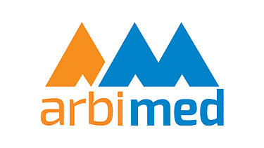 arbimed_logo_480x270